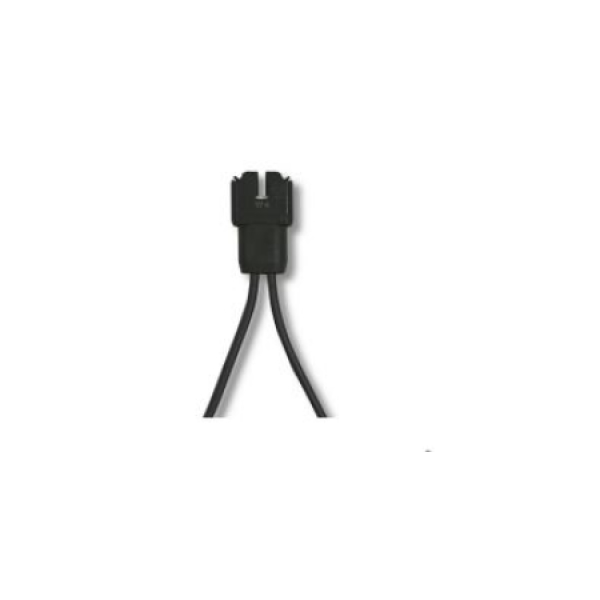 ENPHASE, Q-12-17-240, LANDSCAPE Q CABLE FOR 60-CELL MODULES, SINGLE DROP CUT TO LENGTH CABLE