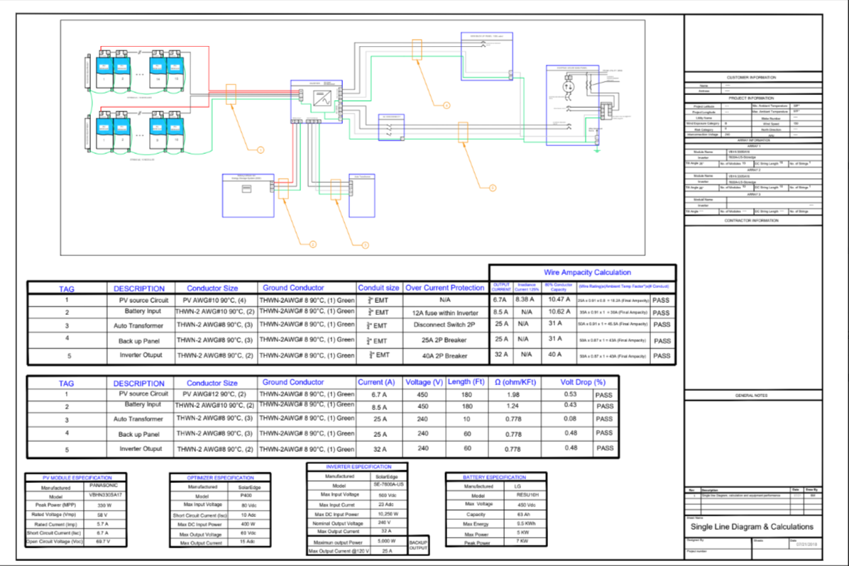 Solar Wiring Diagram    DIY Solar Supply on turbo installation diagrams, cisco diagrams, diy wiring outlets, diy drawings, diy blueprints, vertical can pump diagrams, diy engine, diy power supply diagrams, diy basic wiring, electrical connections diagrams, kawasaki electrical diagrams, car repair diagrams, pinout diagrams, diy lights, diy clutch, electrical circuit diagrams, diy air conditioning, light switch diagrams, diy wiring projects, diy wiring and electrical code,