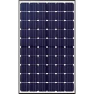 LONGI, LR6-60PE-305M, PV MODULES, 305W, MONO, BLACK FRAME/WHITE BACK SHEET, MC4, MALAYSIA 011-09602