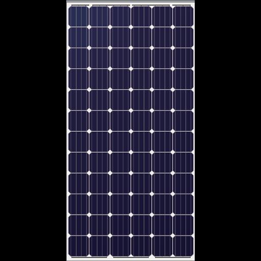 LONGi LR6-72PH 360W Module