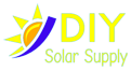 DIY Solar Supply